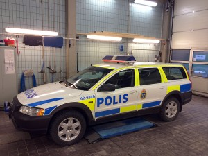 polis_fore